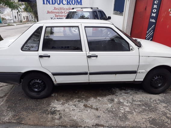 Fiat Duna 1.6 Cl 1993