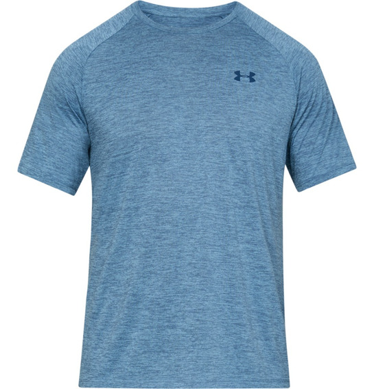 Remera Under Armour Tech Training - Under Armour