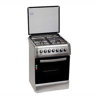 Cocina Enxuta 646s Combinada 3 Hrn. Grill - Via Confort