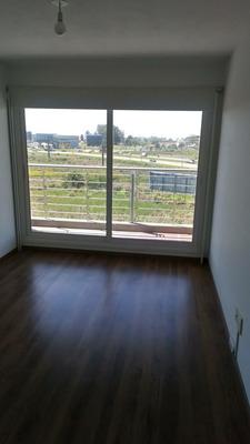Hermoso Apartamento De Ensueño En Barra De Carrasco
