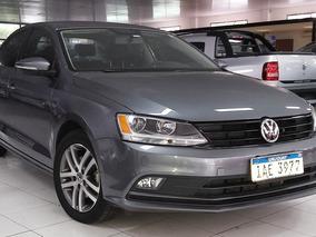 Volkswagen Vento 1.4tsi Trendline 2015 Automático - Ref:1113