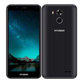 Celular Hyundai L503f Plus Dualsim 5 4g 16gb 1gb Android Amv