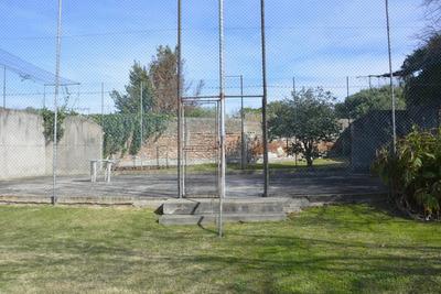 Excelente Casa Con Gran Terreno. Paso De Las Duranas. Prado