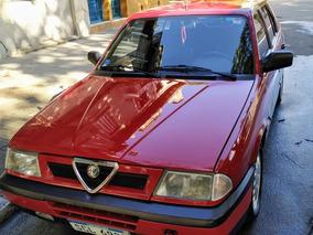 Alfa Romeo 33 1.7 1994