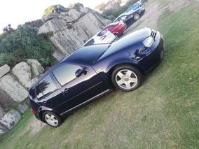 Volkswagen Golf 1.9 Tdi 2000