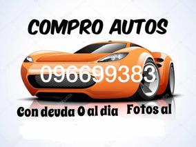 Kia Ceres 2.4 Camioneta Deuda