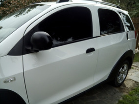 Chery Beat 1.3 Confort Full