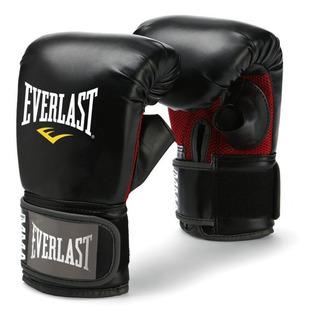 Guantilla Everlast Guante Mma Heavy Bag Gloves