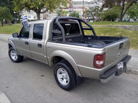 Ford Ranger Xlt 2.8 Turbo Disel