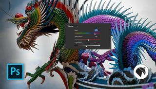 Curso Introducción A Adobe Photoshop Cc 2019