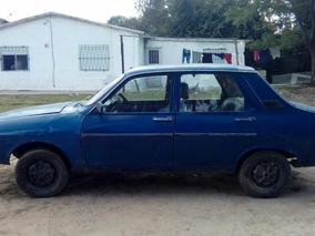 Renault Renault 12 , Liq Renault 12