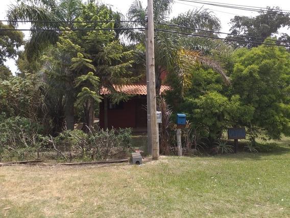 Casa Punta Del Diablo