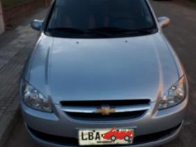Chevrolet Classic 1.4 Ls Pack 2011