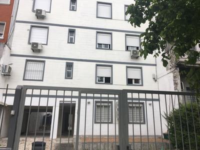 Dueño Vende Apartamento A Estrenar 1 Dormitorio Con Cochera