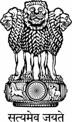 Escudo De India - Simbolos Patrios - Lámina 45x30 Cm.