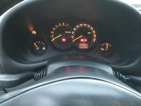 Vendo O Permuto Chevrolet Corsa 1.4 Wagon Classic Gl