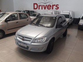 Chevrolet Celta 1.4 2010 3 Ptas U$s 8500 Dta Iva Permuta