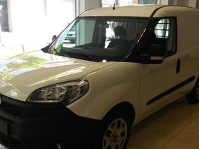Fiat Doblo 7 Asientos Tu Usado Uno Palio 206 128 Clio Gol