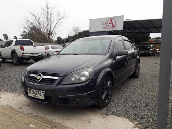 Chevrolet Vectra 2.4 Gls 2008