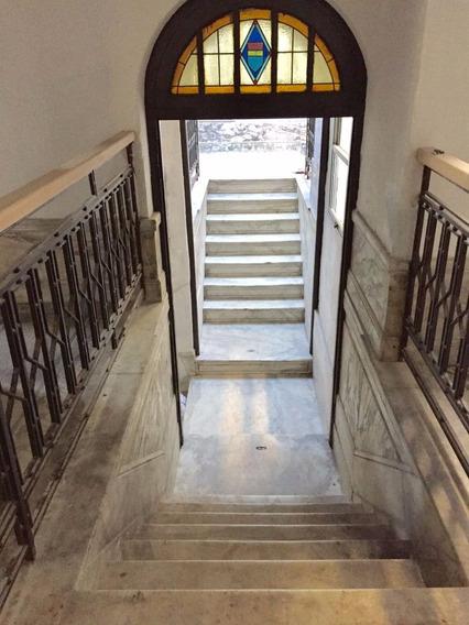 Residencia Pension Hostel Pieza Alojamiento 30 Habitaciones