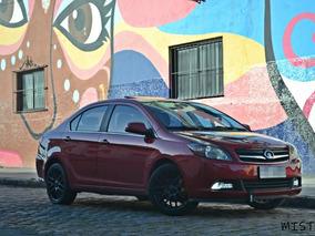 Chevrolet Prisma C30 Extra Full