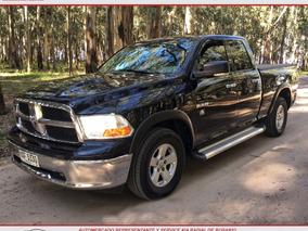 Dodge Ram 1500 Slt Full