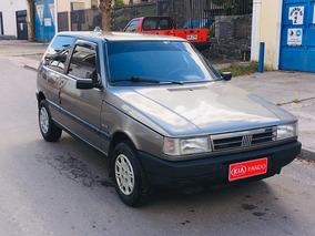 Fiat Uno Sx 1.4 Año 1992 No Hay Otro !!!!