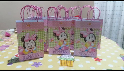 Piñatas Infantiles Personalizadas Todas Las Tematicas