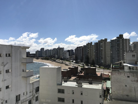 Apartamento - Península