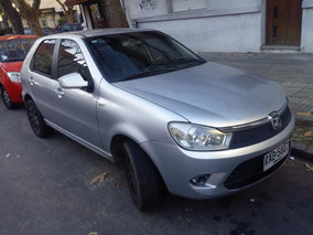 Zotye Z200 1.5 Confortable