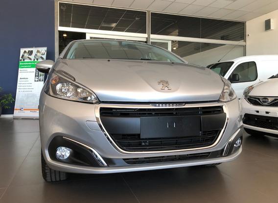 Peugeot 208 1.2 Allure 82cv 5p