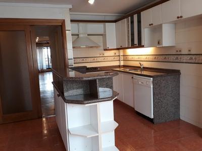 Apartamento Frente Al Wtc Montevideo.