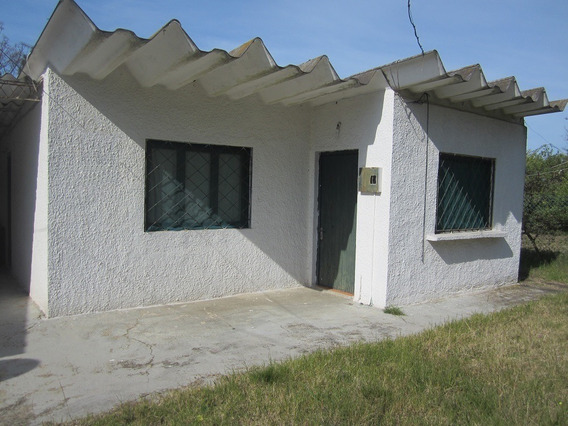 Y 201 Casa En Santaana Canelones 200mts Del Mar