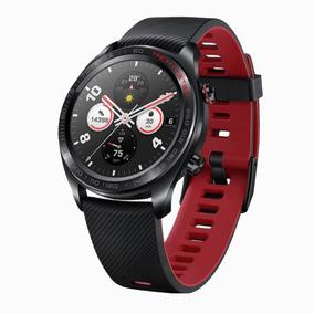 Honor Watch - Reloj Inteligente Resistente Al Agua