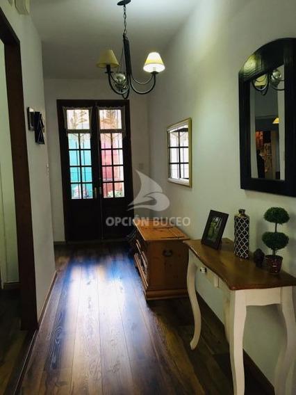 Venta Casa 3 Dormitorios A Nuevo, Reus, Villa Muñoz