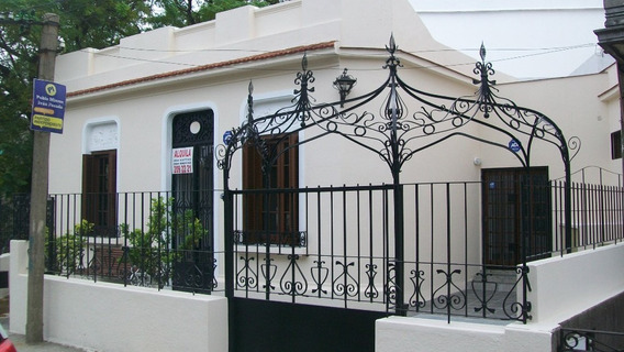 Casa En El Prado Impecable 094937722