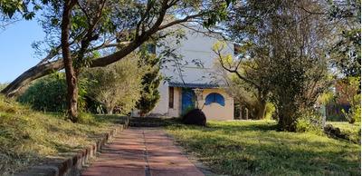 Alquiler Punta Rubia Rocha