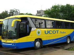 Parte De Ucot Inter