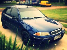 Rover 216 Si - Vendo/ Permuto/ Financio