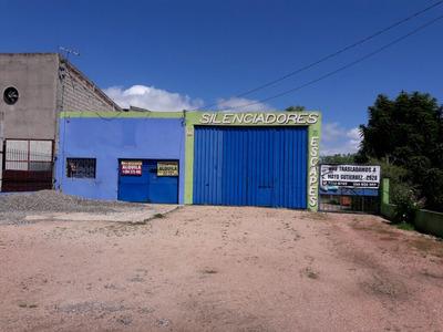 Local En Alquiler En Colón