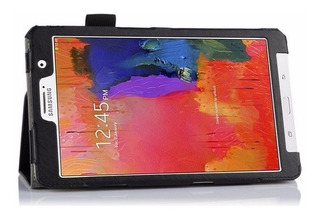 Protector Soporte Estuche Samsung Galaxy Tab Pro 8,4