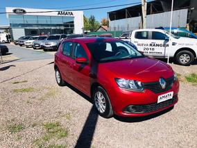 Amaya Renault Sandero 1.6 Full