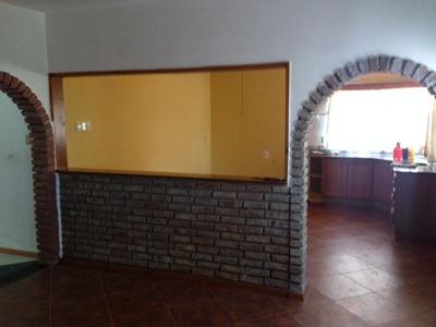 Casa Entrega Y Cuotas