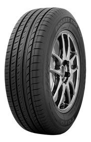 Cubierta Neumático Toyo Proxes C100 195/70 R 14 - 91h - Suv