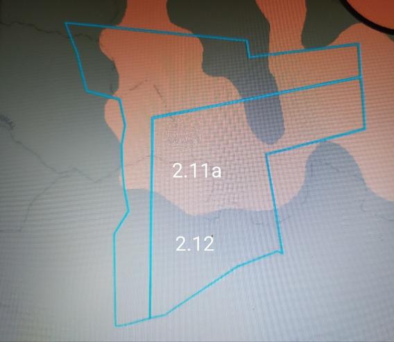 420 Has Forestales 25 Km De 33