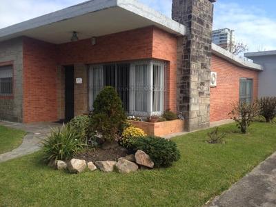 Casa, Impecable!, Barra De Carrasco,u$s 225000, Oportunidad!