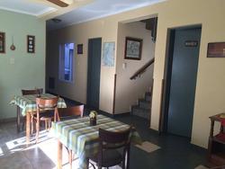 Hotel En Venta En Colón Entre Rios