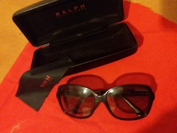 Lentes De Sol Ralph Lauren Originales
