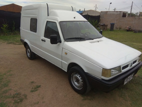 Renault Trafic 2.2 T 312 1998