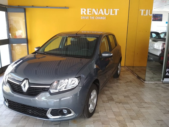 Renault Sandero 1.6 Privilége 105cv